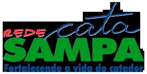 CATASAMPA - Rede de Negócios Sustentáveis